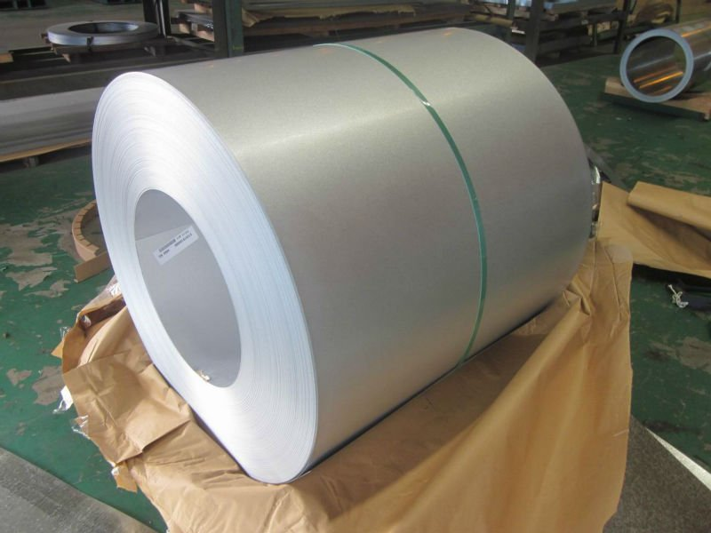 Aluzinc Galvalume - Manufacturers, Importer & Exporter of All type