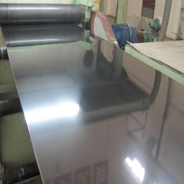 Electrical Go Amp Ngo Steel Coil Sheets Manufacturers