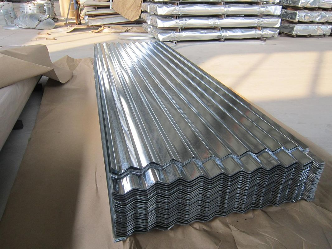 Corrugated Sheets Manufacturers Importer Amp Exporter Of